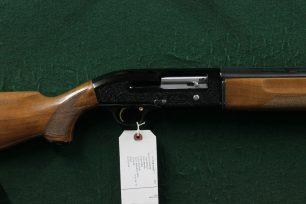 Beretta A302