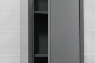 SC2S Bulk Cartridge / Ammo / Accessory Safe
