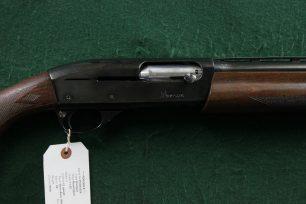 Remington 11-87