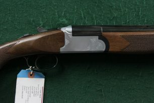 Rottweil 580