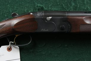 Beretta Collection 95