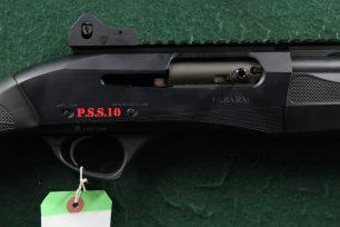 Fabarm P.S.S. 10 (12g) (FAC) (Semi Auto)