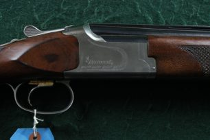 Browning B325 Grade 1
