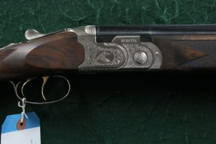 Beretta Silver Pigeon 1 Classic